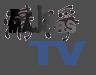 Eric Majors TV